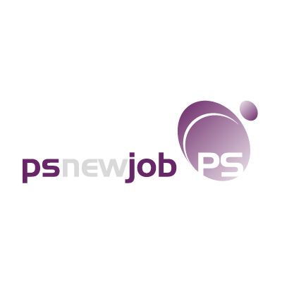 PS New Job